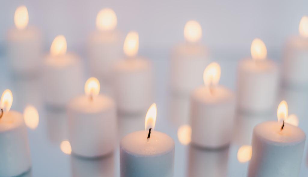 Cremation services in Laplace, LA
