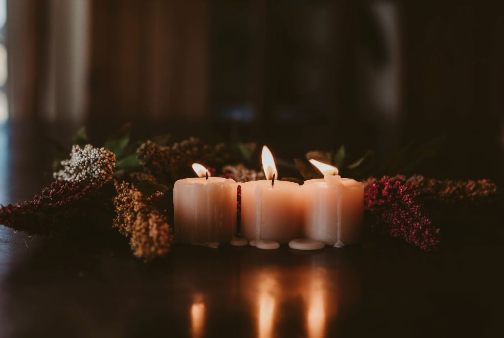 cremation services in Reserve, LA